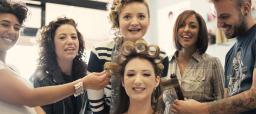 Marryoke Wedding Video, Harrogate, Red Lime