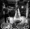 The Moogs - Wedding Bands Ireland