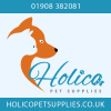 Holico Pet Supplies