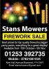 Stan's Mowers