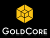 GoldCore Limited