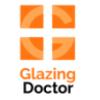 Glazing Doctor