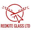 Redkite Glass Ltd