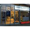 Darren James Bye Hairdressing