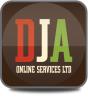 DJA Online Services Ltd