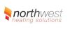 Northwest Heating Solutions