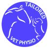 Tailored Vet Physio