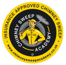 jim chimney - dorset chimney sweep bournemouth
