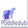 Puddledub Boarding Kennels & Cattery