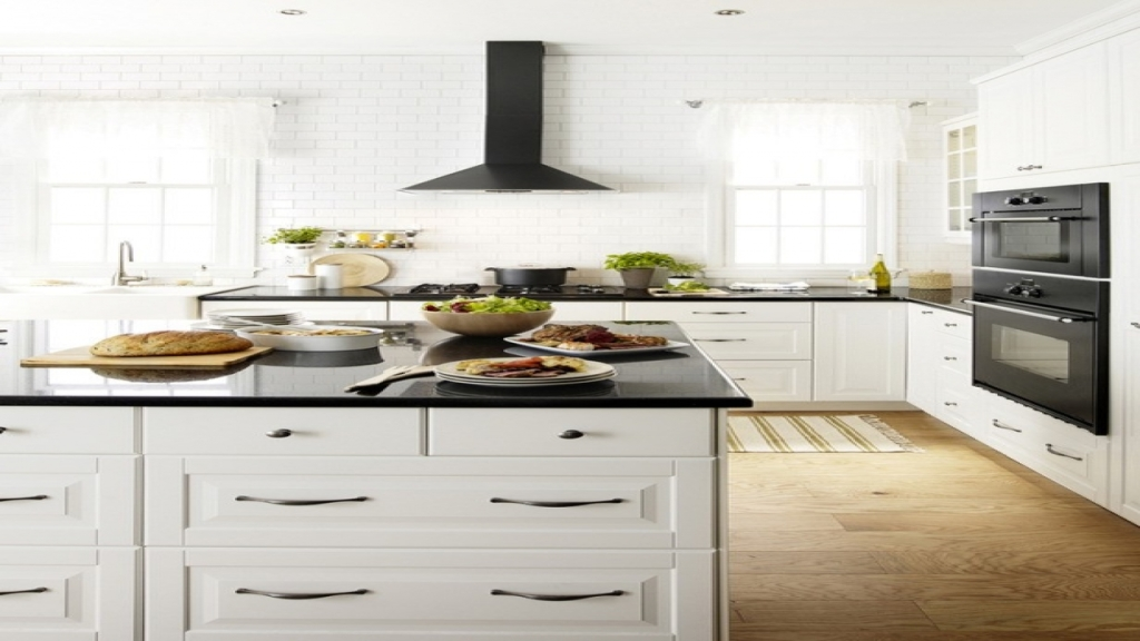 Kitchen Fitters Glasgow Reviews