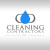 Cleaning Contractors NI