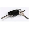L.B Auto Car Key Services