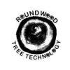 Roundwood Tree Technology