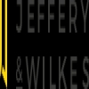 Jeffery and Wilkes