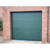 John Briars Garage Doors