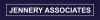 Jennery Associates Ltd