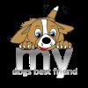 My Dogs Best Friend Ltd
