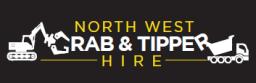 Northwest Grab & Tipper Hire