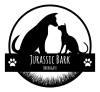 Jurassic Bark Harrogate