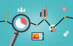 Web Analytics For Monthly Reporting Birmingham Seo Services 2