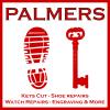 Palmer Shoe Repairs