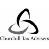 Churchill Tax Advisers