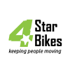 4 Star Bikes & Cycles