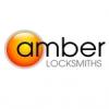 Amber Locksmith
