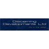 Discerning Developments Ltd