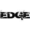 Edge Offroad