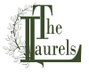 The Laurels Bed & Breakfast