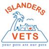 Islanders Vets