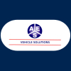 A E S Vehicle Solutions