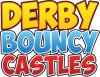 Derby Bouncy Castles