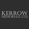 Kerrow Memorials Ltd