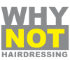 Why Not Hairdressing Ltd