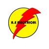 A.E Electrical Services