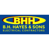 B.H Hayes & Sons Ltd