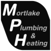 Mortlake Plumbing & Heating