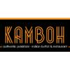 Kamboh Indian Restaurant
