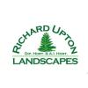 Richard Upton Landscapes