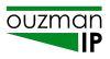 Ouzman IP Ltd
