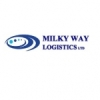 Milky Way Logistics Ltd
