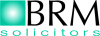 BRM Solicitors