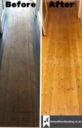 http://devonfloorsanding.co.uk/