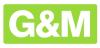 G & M Locksmiths