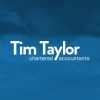 Tim Taylor & Co Ltd