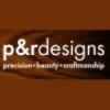P&R Designs