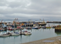 Harbour Westcliffe 30