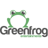 Greenfrog Entertainments Ltd
